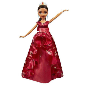 Disney toys Disney Elena of Avalor Royal Gown Doll