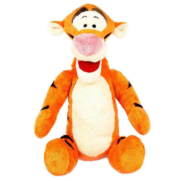 Disney Toys Disney - Plush Winnie Core Plush Tiger 10