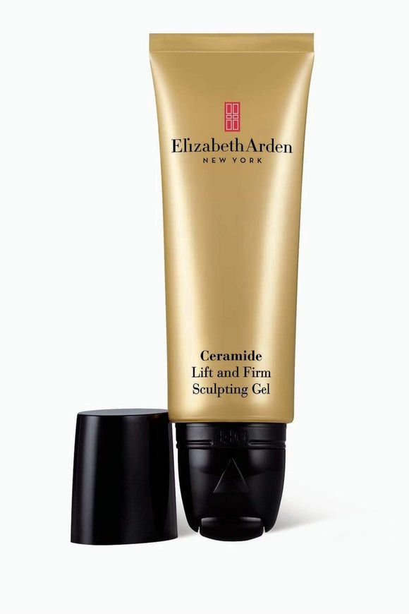 Elizabeth Arden Beauty Elizabeth Arden  Ceramide Lift and Firm Sculpting Gel, 50ml