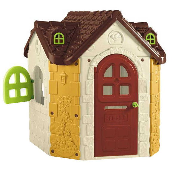 Feber Toys Feber - Fancy House