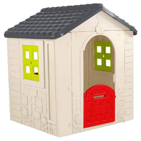Feber Toys Feber - New Wonder House - Beige