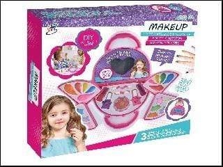 Flitit Toys YSJ-Children's make-up