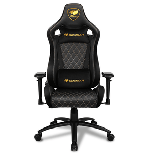 Gaming Chair Gaming Accessories Cougar Armor S Royal Gaming Chair