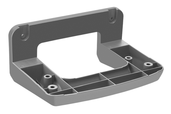 Gardena Outdoor Gardena NatureUp! Wall Bracket Vertical