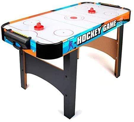 Generic Toys Air Hockey Game Table - Large