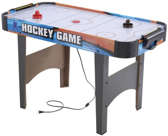 Generic Toys Air Hockey Game Table - Medium