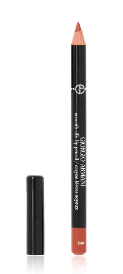 Giorgio Armani Beauty GIORGIO ARMANI SMOOTH SILK LIP PENCIL