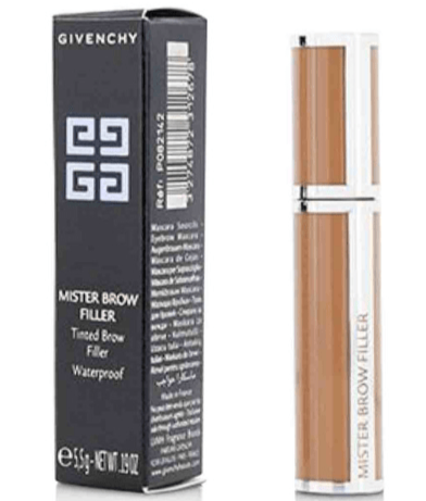 Givenchy Beauty MISTER BROW FILLER