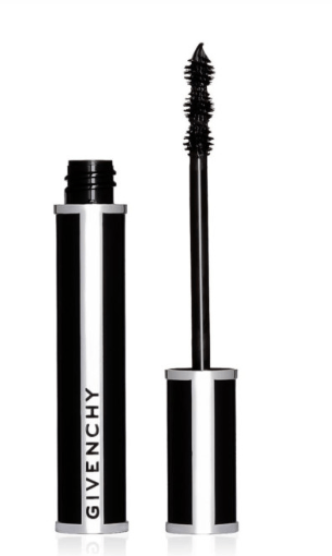 GIVENCHY Beauty NOIR COUTURE BLACK SATIN