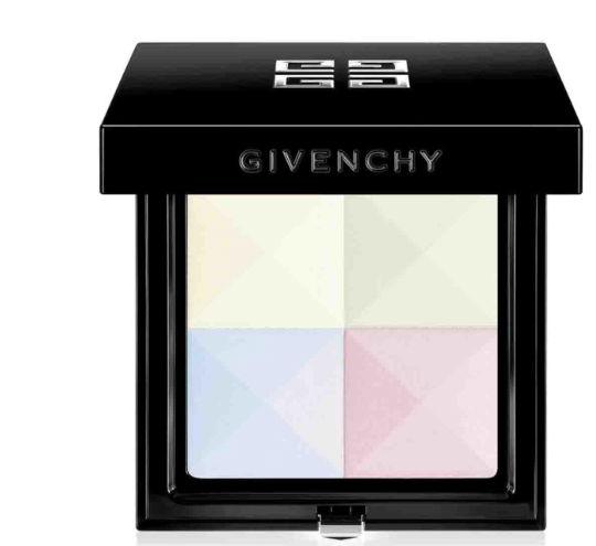 Givenchy Beauty N1 Mousseline PRISME VISAGE