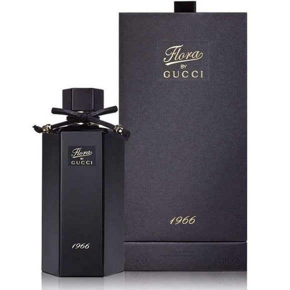 Gucci Perfumes Gucci Flora 1966 Edp 100ml for Women