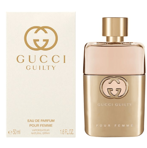 Gucci Perfumes Gucci Guilty Revolution Pour Femme Edp 50Ml