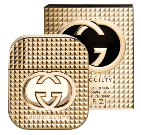 Gucci Perfumes Gucci Guilty Stud Limited Edition (W) Edt 50Ml