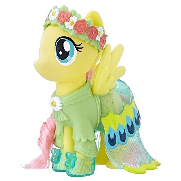 Hasbro toys My Little Pony: The Movie Snap-on Fashion Set (Styles May Vary)