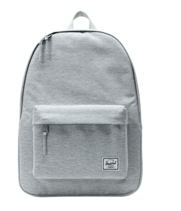 Herschel Back to School Classic Backpack