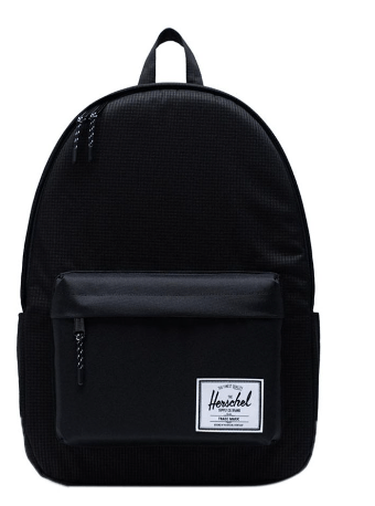 Herschel Back to School Classic X-Large Backpack