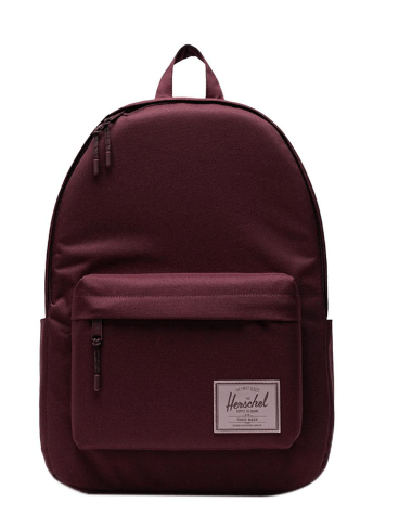 Herschel Back to School Classic X-Large Backpack - 30 Liter