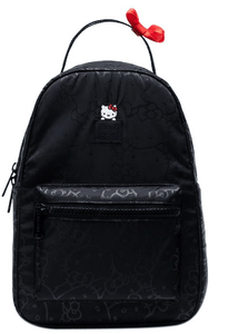 Herschel Back to School Hello Kitty Nova Small Backpack - 17 Liter