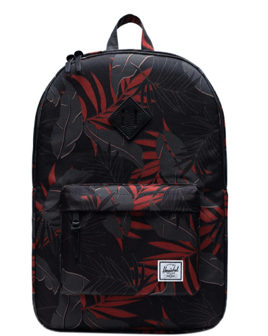 Herschel Back to School Heritage Backpack - 1.5 Liter