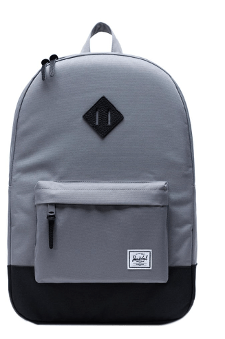 Herschel Back to School Heritage Backpack