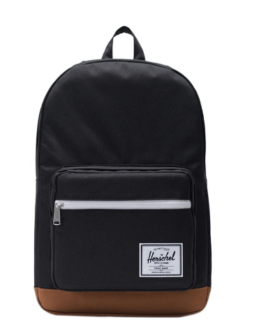 Herschel Back to School Pop Quiz Backpack