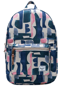 Herschel Back to School Settlement Backpack