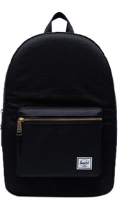 Hershel Back to School Settlement Backpack