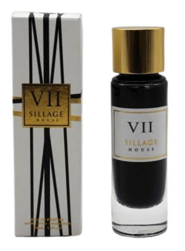 House Of Sillage Perfumes House Of Sillage Vii Edp 30Ml