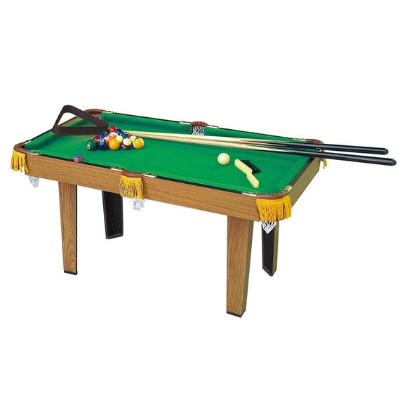 Huangguan Toys Huangguan-Billiard table