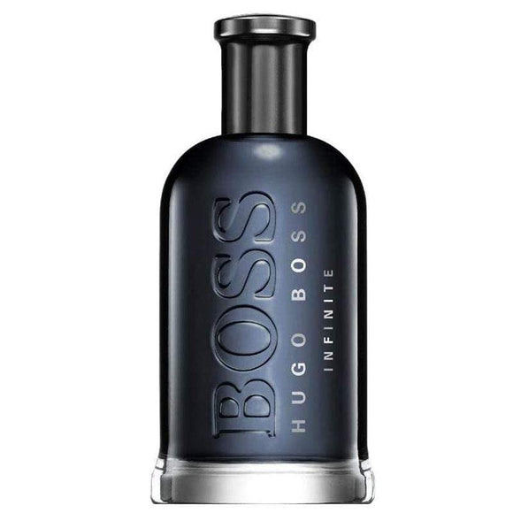 Hugo Boss Perfumes Hugo Boss Bottled Infinite - Eau De Parfum, 200 Ml