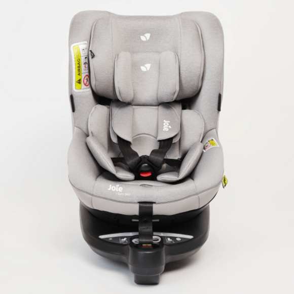 Joie Babies Joie 360 Degree Spin Car Seat