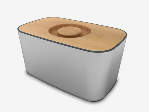 JOSEPH JOSEPH Home & Kitchen Joseph Joseph Bread Bin 100