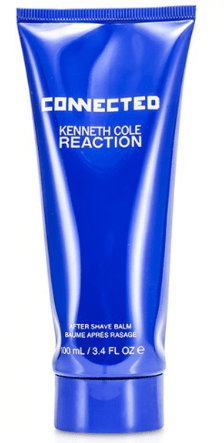 Kenneth Cole Perfumes Kenneth Cole Blue Shower Gel 100Ml