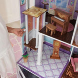 Kidkraft Dollhouse Kidkraft Country Estate Dollhouse