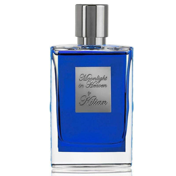 Kilian Perfumes Kilian By Moonlight In Heaven 50ml EDP