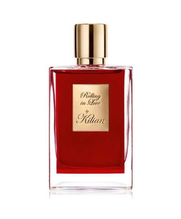 Kilian Perfumes Kilian Rolling In Love 50ml EDP