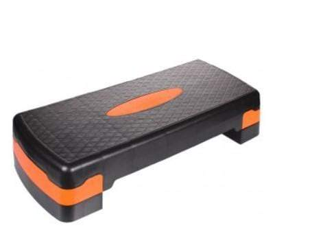 Live Up Sports Live up Power step 15 cm