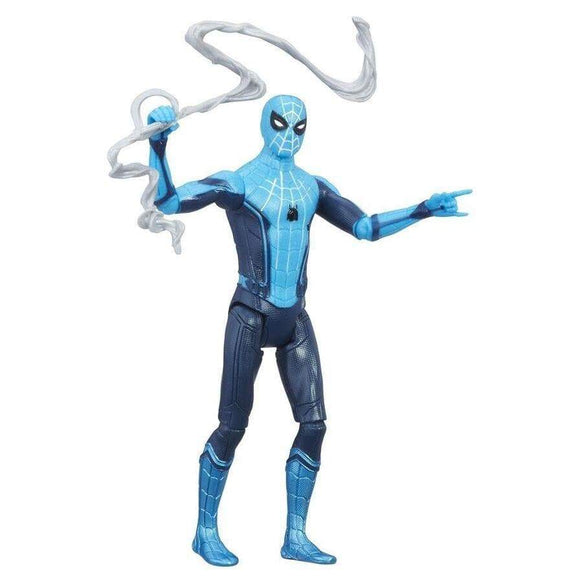 MARVEL toys Spider-Man: Homecoming Action Figure (20 cm)