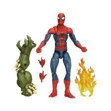 MARVEL toys The Amazing Spider-Man 2 Legends Infinite Series Figure (15 cm)