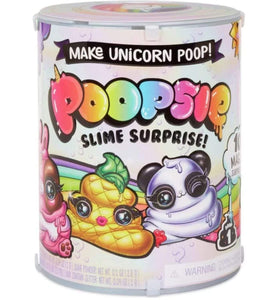 MGA entertainment toys Poopsie Slime Surprise Poop Pack Drop 1