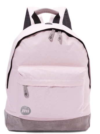 Mi-Pac Back to School Classic Backpack