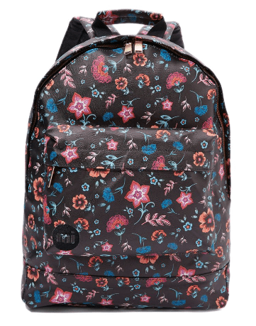 Mi-Pac Back to School Crafted Folk Backpack