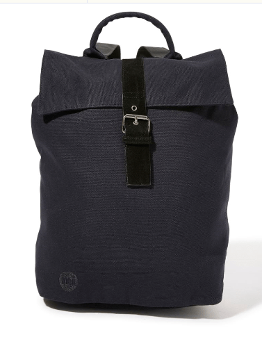 Mi-Pac Back to School Day Pack Canvas