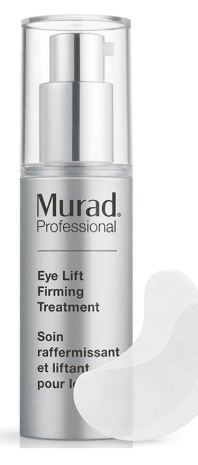 Murad beauty Murad Eye Lift Firming Treatment 40 Pads