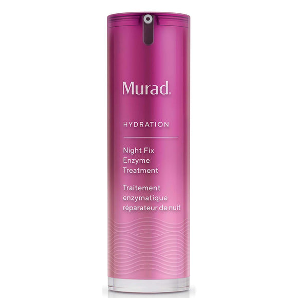 Murad Beauty Murad Night Fix Enzyme Treatment