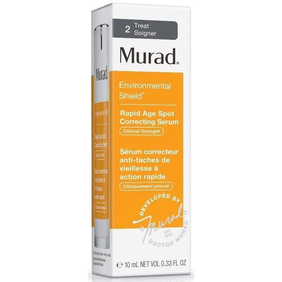 Murad Beauty Murad Rapid Age Spot Correcting Serum