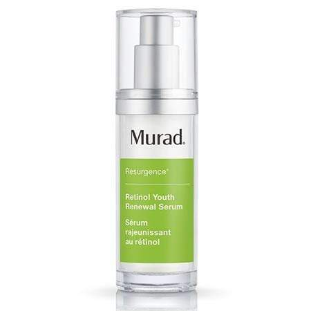 Murad Beauty Murad Retinol Youth Renewal Serum 30ml