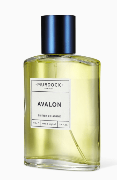 Murdock London Perfumes Murdock London Avalon Cologne, 100ml