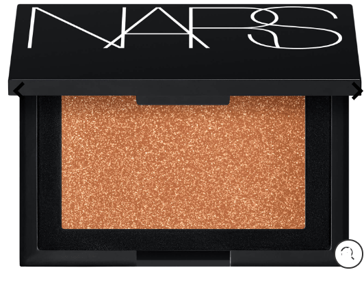 NARS Beauty St.Barth NARS Cosmetics Light Sculpting Highlighting Powder 8g (Various Shades)