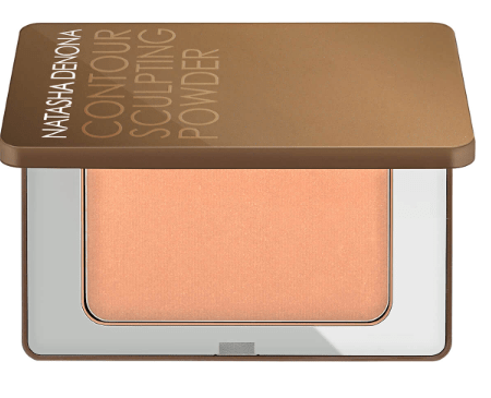 Natasha Denona Beauty Natasha Denona Contour Sculpting Powder 10g (Various Shades)